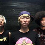 "NAMBA69、開催中の全国ツアー""21st CENTURY DREAMS TOUR 2015″のドキュメンタリー映像第1弾を公開"