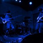 新レーベル「rawcalorie」が第一弾リリースとして名古屋のインストバンド、eitoのEPを発売