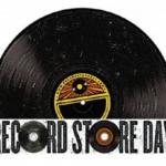 RECORD STORE DAY JAPAN 2015、第一弾公認リリースラインナップ 発表