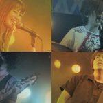 UNLIMITS初のライブDVD「Film of The Amethyst Tour 2014」をリリース、5月より「FEELING STONES TOUR」開催、特設サイトも開設