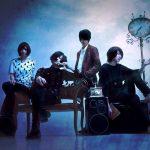 ThreeOutが、4/24に3rd Single「カランドリニア」を発売