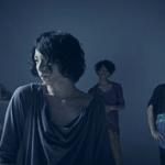 鳴ル銅鑼、初の全国流通盤『無知』をリリース
