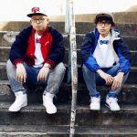 ONIGAWARA、配信シングルをリリース。しおひがりによるジャケットを公開