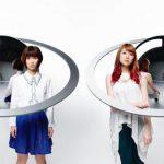 ねごと、アニメ『銀魂゜』エンディングテーマ『DESTINY』を6/3に発売決定