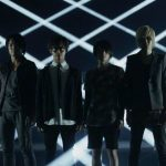 BLUE ENCOUNT「銀魂゜」オープニング曲「DAY×DAY」シングルリリース