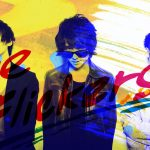 The Flickers、4/15にリリースするメジャー1stアルバム『UNDERGROUND POP』より収録曲「nova」のMVを公開