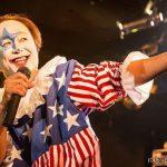 結成30周年を迎えたニューロティカの軌跡を追った映画「あっちゃん」東京、名古屋で舞台挨拶決定