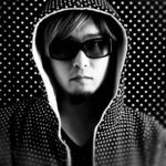 カメラマン橋本塁による写真展「サウンドシューター写真展」が本日4月14日(火)〜19日(日)の期間 名古屋で開催