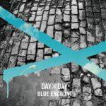 BLUE ENCOUNT、2ndシングル「DAY×DAY」ミュージック・ビデオを期間限定フル公開