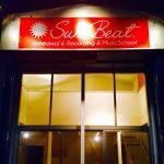a Soulless Pain/Goonies Never Say Die! ヒロボー氏によるスタジオ「Studio SunBeat」千種区にオープン