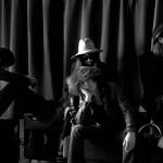 SHERBETS ニューアルバム「きれいな血」リリース、「LADY NEDY」のミュージック・ビデオを公開