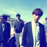 UNCHAIN、グラミー賞受賞エンジニアSadaharu Yagi参加のリメイクベストアルバム「10fold」リリース