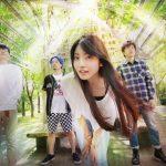 SpecialThanks 2ndフル・アルバム『missa』リリース決定