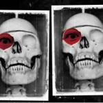 BALZAC通算11枚目となるフルアルバム『BLOODSUCKER』リリース決定