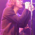 "ZEPPET STORE 木村世治のソロユニット""hurdy gurdy、2002年リリースの限定生産アルバムをリマスター&ボーナストラック追加で配信リリース"