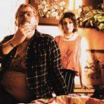 USグランジ回帰バンド CANCERS 衝撃のデビューアルバム日本盤がFLAKE SOUNDSよりリリース!日本の多数アーティストよりコメント到着!