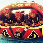 MONGOL800、アルバム『People People(ピーポーピーポー)』リリース決定