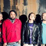 リユニオンを果たしたDUCK MISSILEがベストアルバムをリリース、SKAViLLE JAPAN '15出演決定