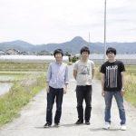 Killerpassが1st アルバム「まわりたくなんかない」をKiliKiliVillaよりリリース