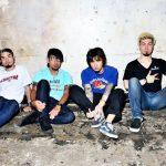 Ken Yokoyama 9月2日にニューアルバム「Sentimental Trash」をリリース