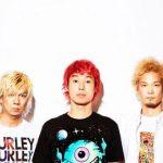 NAMBA69、9月2日発売ミニアルバム『LET IT ROCK』に先駆け5週連続で新曲を無料配信