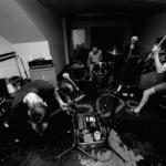 フランスのハードコアバンド Birds in Row、DEEPSLAUTER招聘による初の日本ツアー9月に開催