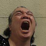 GASOLINE、1年半振りのニューアルバム「we will ROCK you」を10/7にリリース