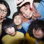 僕のレテパシーズにSEBASTIAN X 飯田裕 加入!3月にはワンマン開催!
