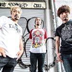 SECRET 7 LINE pre.「THICK FESTIVAL 2017」2017年1月7日(土)8日(日)に開催決定