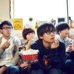 ナードマグネット、東名阪ツアーファイナルにONIGAWARA、ラブリーサマーちゃん、愛はズボーン出演