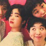 『NEOかわいいバンド』CHAI、全米TOURを来月に控えたCHAIが、注目の新曲MVを公開!
