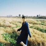 カネコアヤノ、1年半ぶりの全国流通盤となる新作EP『ひかれあい』リリース