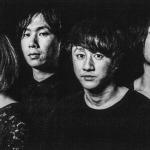 MOP of HEAD『Aspiration』全曲試聴動画公開、東名阪ツアーゲスト第1弾にUCARY & THE VALENTINE、向井太一