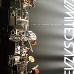 04 Limited Sazabys / 2nd MOVIE『LIVE AT NIPPON BUDOKAN』