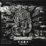 BRAHMAN / 不倶戴天-フグタイテン-
