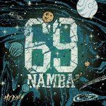 NAMBA69 / HEROES