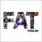 TOTALFAT / FAT