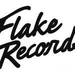 FLAKE RECORDS主宰レーベルFLAKE SOUNDSによる「FLAKE SOUNDS NIGHT」大阪にて2days開催!Extraで名古屋公演も!